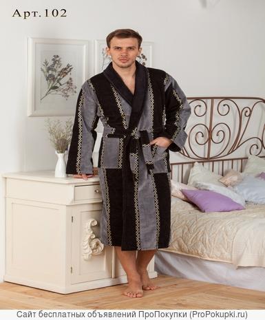 Домашний текстиль оптом от Производителя Турция