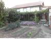 Дом на Волге с Фантастическим видом и большим земельным участком