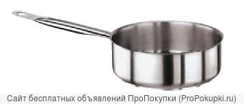 Сотейник с ручкой объемом 13 л Paderno Артикул: 10050