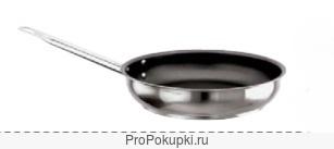 Сковорода с ручкой диаметром 40 см Paderno Арт: 10185