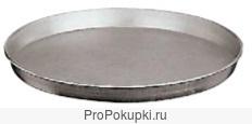 Форма для выпечки диаметром 24 см Глубина 2,5 см Paderno Арт: 10503