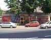 Магазин 10 кв.м