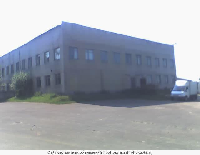 Обменяю имущественный комплекс (29объекто) на квартиру
