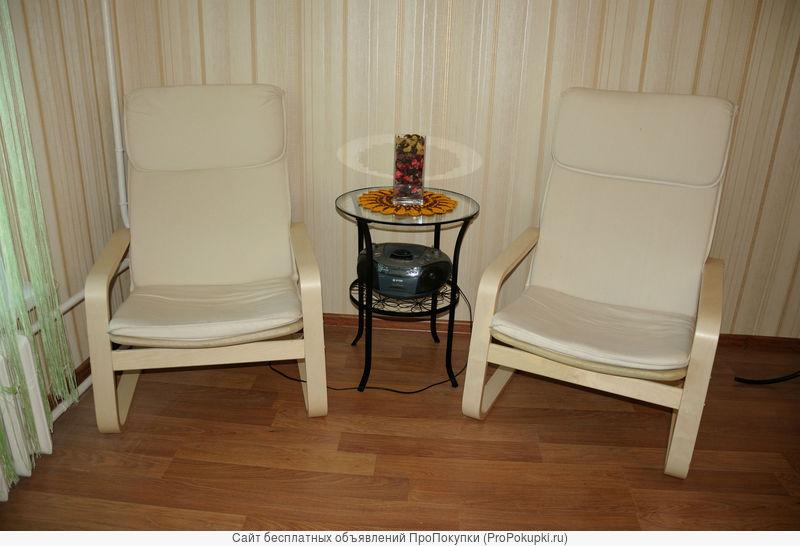 2,3 местная комната со всеми удобствами в мини-гостинице. ТЦ Башкирия