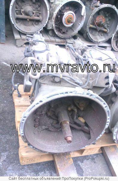 Коробка передач SR1500, SR1700, SR1900, SR2000, SR2400, VT2009