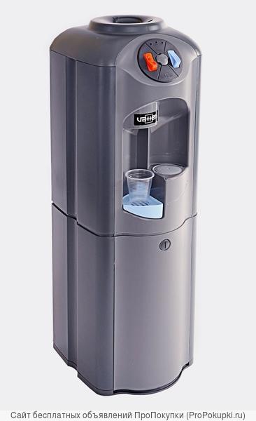 Кулеры для воды Vatten-Италия