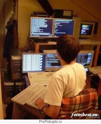 Ремонт компьютеров и ноутбуков,чистка,выезд