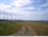 Продаю земельный участок 20 соток ИЖС, в селе Клеопино