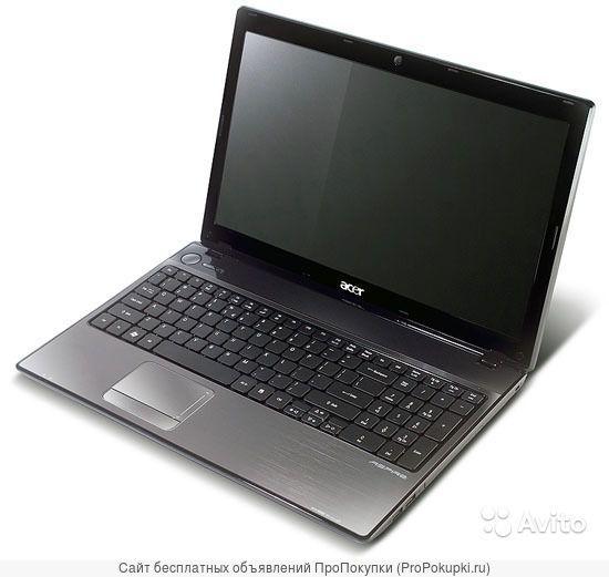 Аренда ноутбука в Томске