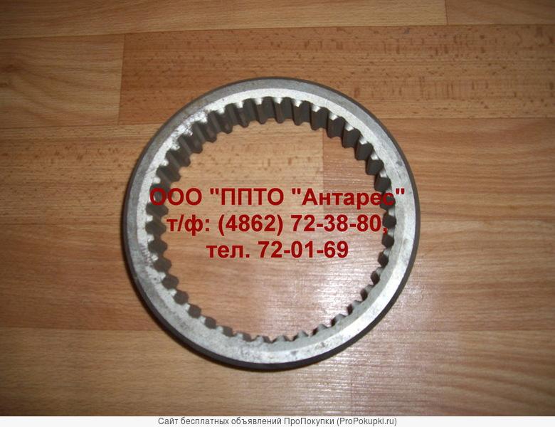 Муфта (каретка) 606.20.025