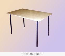 Армейская мебель