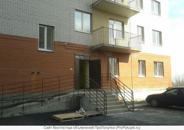 Продаю 1 кв., Центр/Соборный/ЦГБ
