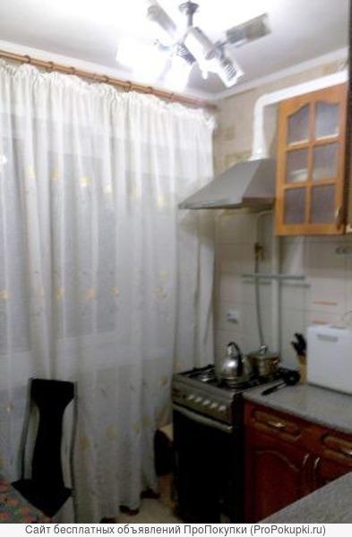 Сдам 1-квартиру на Красной 14