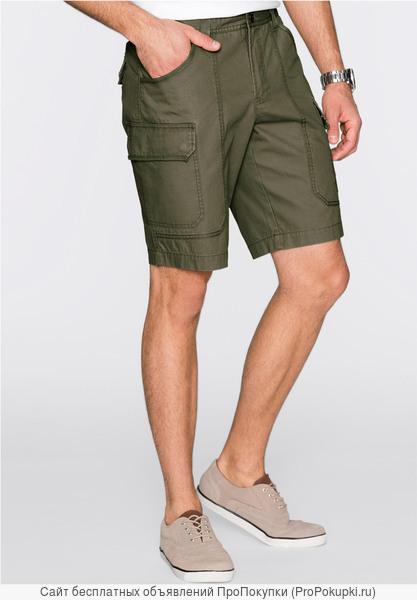 шорты мужские размер 46 право германия фирменые новые