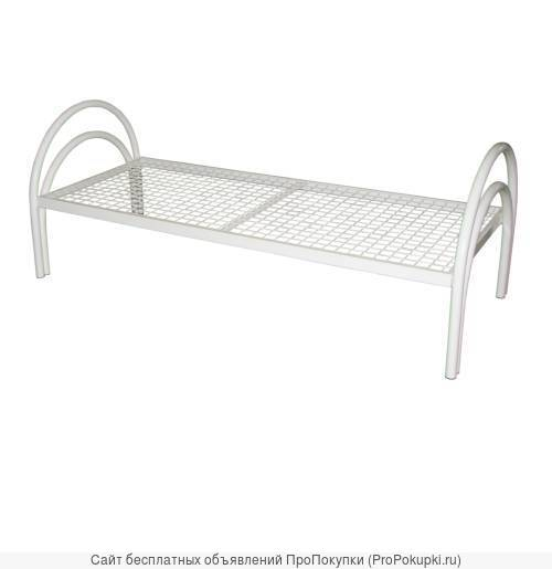 Металлические кровати для госпиталей, кровати для студентов, кровати для больницы, кровати для общежитий