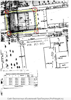 Участок со строением.Московский проспект 20В