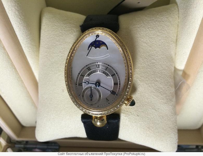 Купим очень дорого Ваши часы элитных брэндов и телефоны VERTU