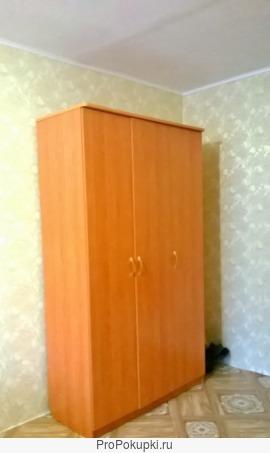 Сдам 1 комн квартиру на Шахтеров 88