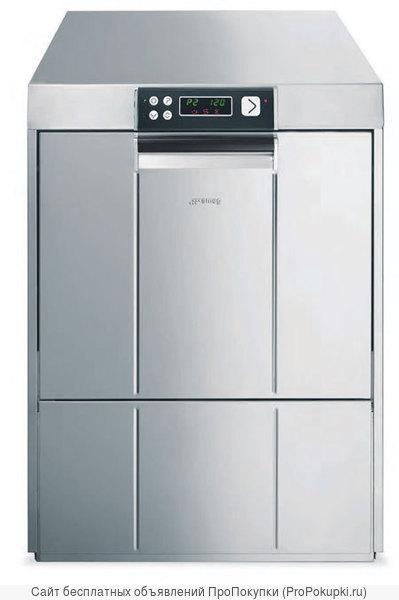 Посудомоечная машина Smeg Арт: 20646