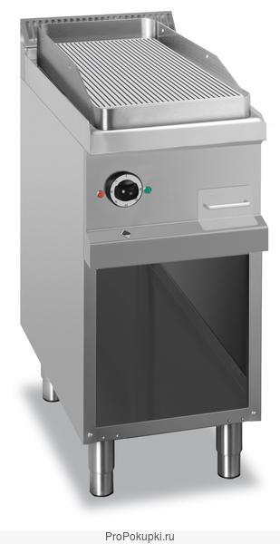 Гриль-сковорода электрическая MBM Арт: 21055