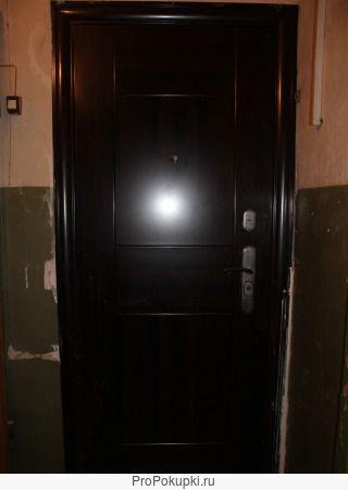 1 к квартира 17 м² Чкаловский / Казахская