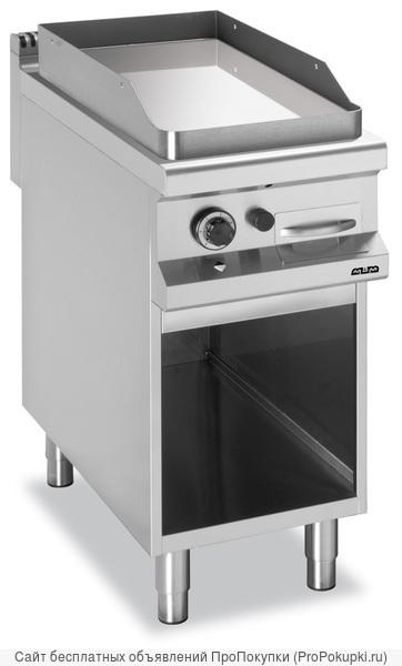 Гриль-сковорода газовая MBM артикул: 21203