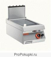 Гриль-сковорода газовая артикул: 2165