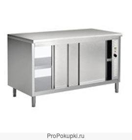 Шкаф тепловой Angelo Po Арт: 2303