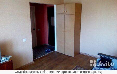 Продаю гостинку, СЖМ/Космонавтов