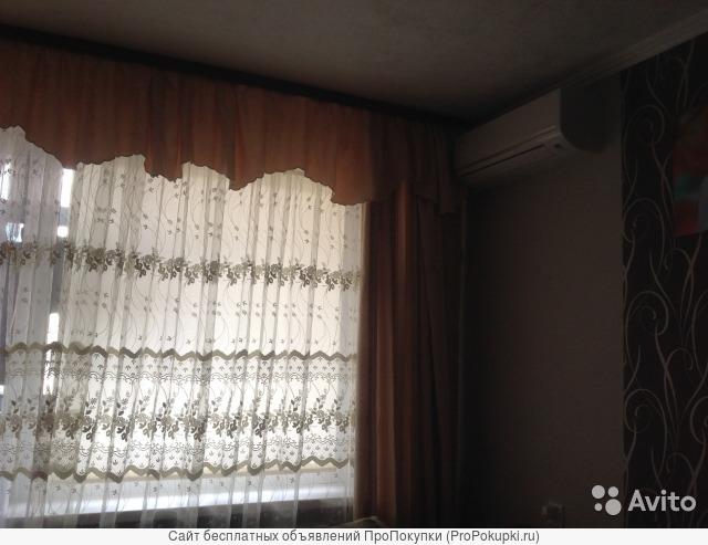 Продаю гостинку, СЖМ/Беляева