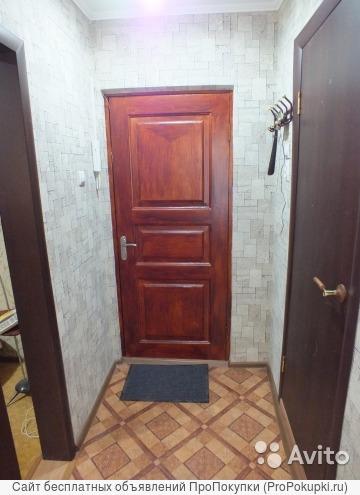 Продаю гостинку, СЖМ/Комарова