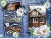 Монтаж пвх деревянных и алюминиевых окон и дверей, балконы