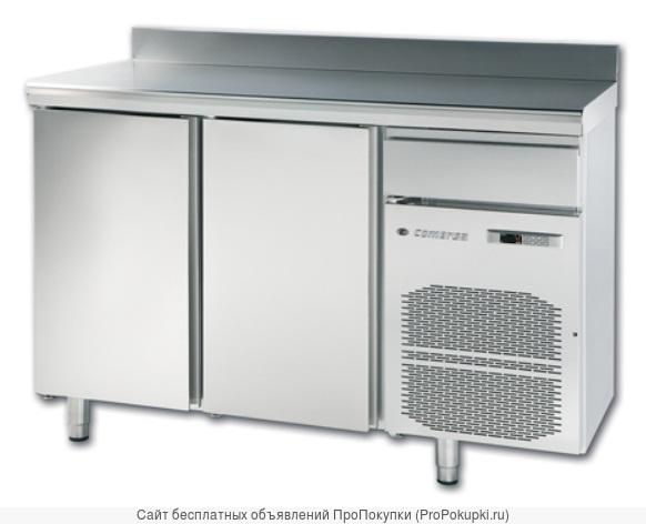 Стол холодильный Comersa Арт: 3839