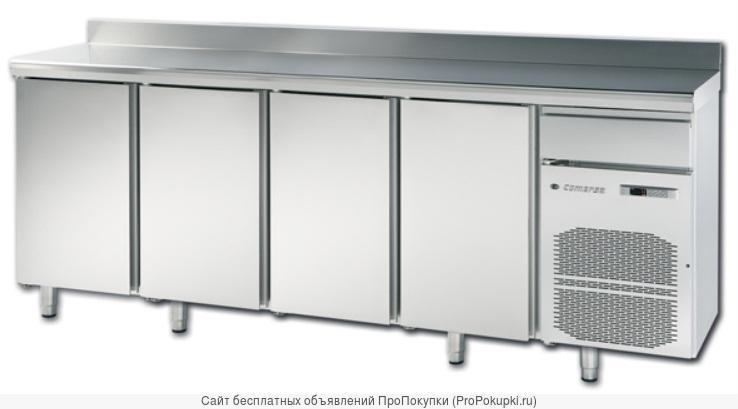 Стол холодильный Comersa Арт: 3841