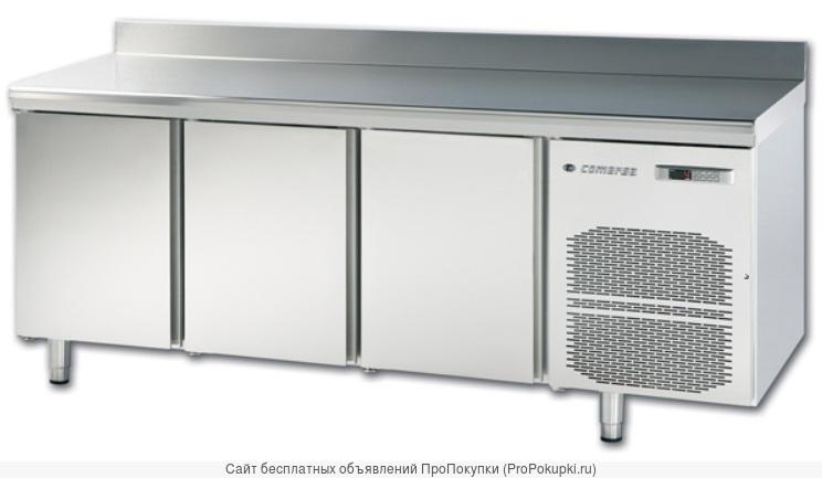 Стол холодильный Comersa Арт: 3925