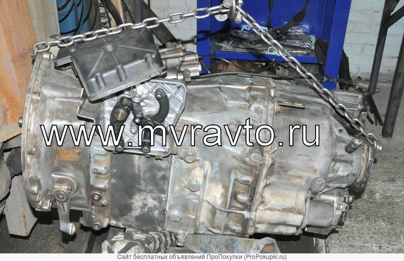 Продам VT2009B с отбором мощности, б\у, гарантия.