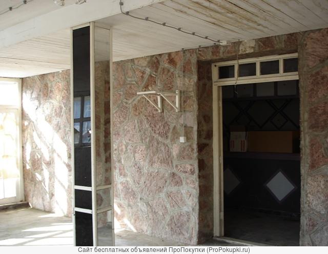 Срочно продаю Отель, Ресторан на берегу моря в Черногории пляж Kumbor ривьера Герциг Нови