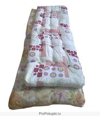 Кровати металлические для военных казарм, кровати для рабочих, кровати для санатория, кровати для турбазы