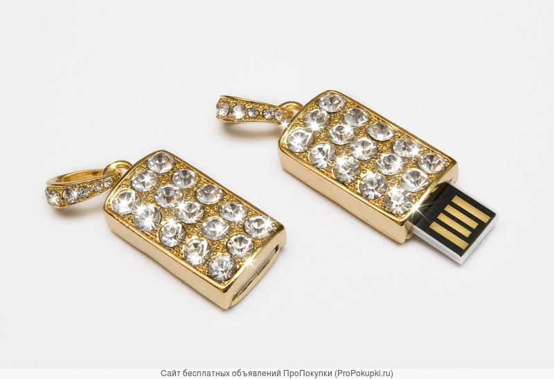 Предлагаем бизне-сувениры флешки ,USB-flash, карты памяти,подарочные,оригинальные от завода -производителя.