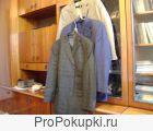 Продам новые мужские пиджаки 52 и 56/174-182 Германия
