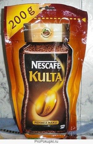 Финский кофе