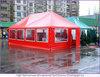 Купить кафе, шатер, палатку