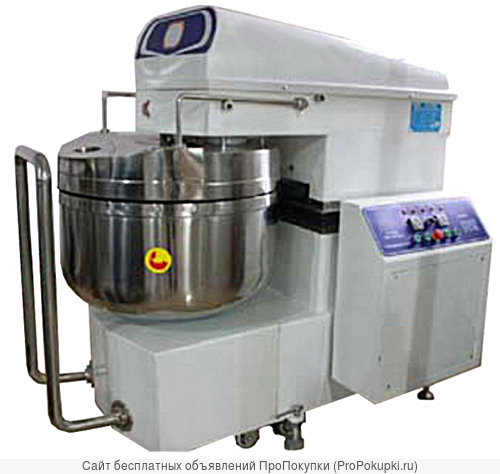 Тестомесильная машина Kocateq Арт: 6718
