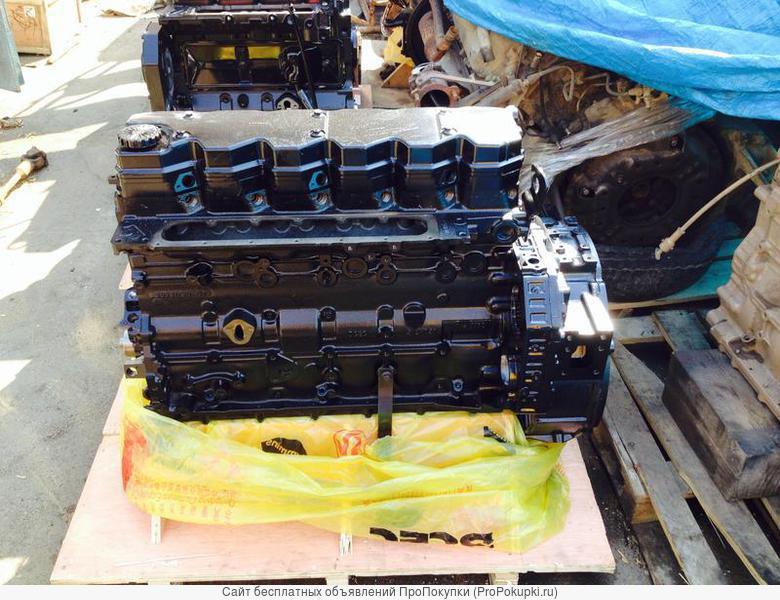 Двигатели cummins isf 2. 8, isf3. 8, 4bt, 6bt, и т,д, .