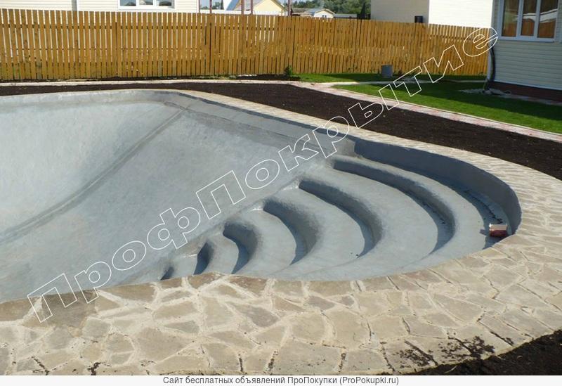 Фильтрационное оборудование для прудов и водоемов