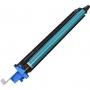 Совместимый фотобарабан DR-311 YMC цветной konica minolta bizhub С220 / C280 / C360