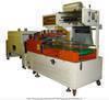 Термоусадочный автомат МТП-4025М