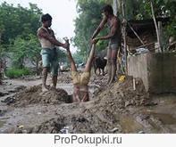 Откачка септиков, канализации и выгребных ям
