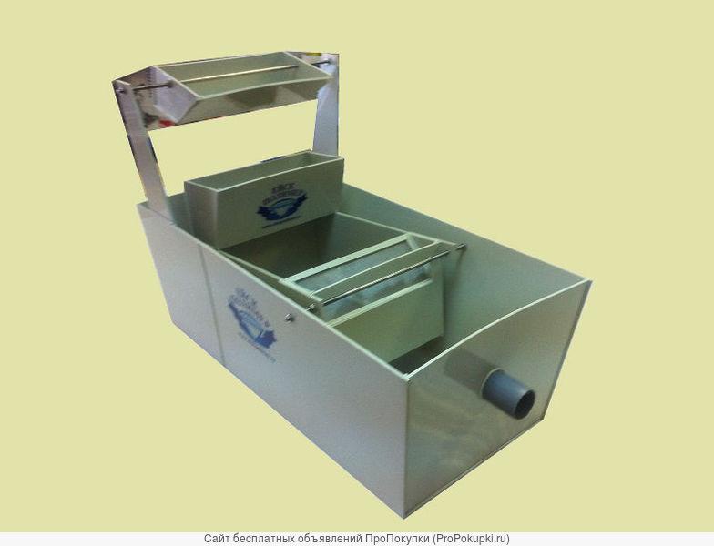 Инкубационный аппарат