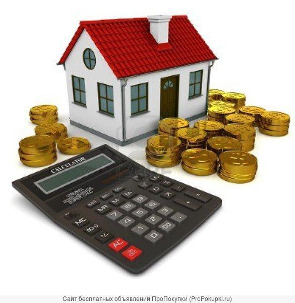 Куплю квартиру 1-2к или обмен + доплата